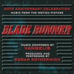 Blade Runner en BSX
