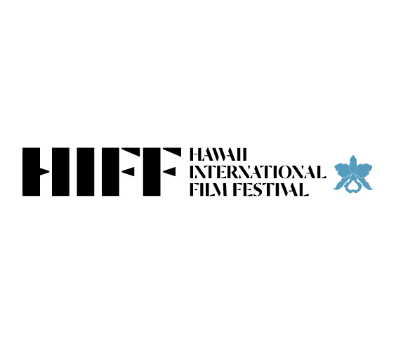 Richard Bellis – Hawaii International Film Festival