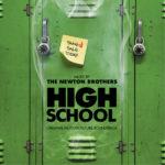 "Primer Contacto: ""High School"" de The Newton Brothers"