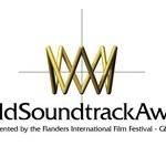 WSA 2017: Jóhann Jóhannsson compositor del año