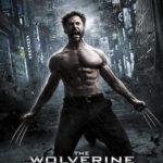 Marco Beltrami en la secuela de Wolverine (y mucho más…)