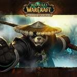 World of Warcraft: Mists of Pandaria en iTunes