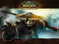 World of Warcraft: Mists of Pandaria en iTunes