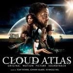 Edición del Score de Cloud Atlas