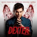Dexter 6ª Temporada – Edita Milan