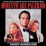 GDM edita Dimenticare Palermo (Ennio Morricone)