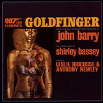 Goldfinger (English)