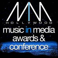 The Hollywood Music in Media Awards 2012