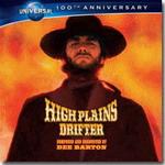 High Plains Drifter, en Intrada