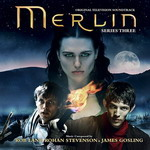 Merlin por partida doble, en Moviescore Media
