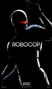 Habemus Composer para el remake de Robocop