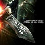 Lakeshore Records edita Silent Hill 2: Revelation 3D