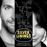 Silver Linings Playbook (Elfman + Songs)