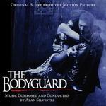 The Bodyguard, un Silvestri en circulación