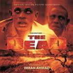 Lanzamiento en CD de The Dead (Imran Ahmad)