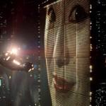 Especial Memorias Blade Runner: 30 Aniversario
