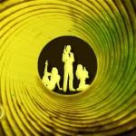 Especial James Bond: 50 Aniversario