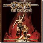 Especial Radio: Conan el Bárbaro