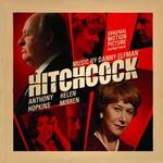 Hithcock, de Danny Elfman, en CD