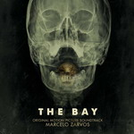 Lakeshore Records edita The Bay (Marcelo Zarvos)