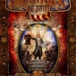 Asignaciones: Garry Schyman en Bioshock Infinite