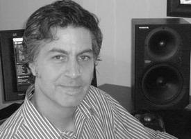 Asignaciones: David Carbonara