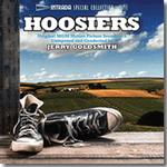 Complete Hoosiers, en Intrada