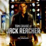 Jack Reacher disponible en La-La Land