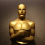 Mychael Danna gana el Oscar