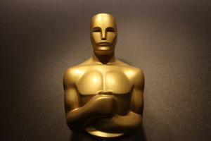 La Academia anuncia las precandidatas para el Oscar