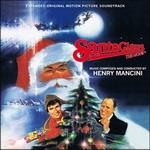 Doble Mancini en Quartet Records