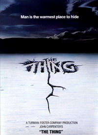 The Thing, Especial 30 Aniversario
