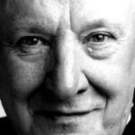 In Memoriam: Richard Rodney Bennett
