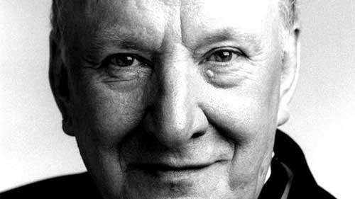 In Memoriam: Richard Rodney Bennett