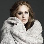 Adele interpretará en directo Skyfall en los Oscar