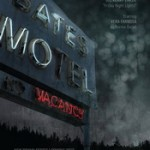Asignaciones: Chris Bacon para Bates Motel