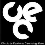 Roque Baños gana el Premio CEC 2021