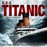 Silva Screen edita S.O.S. Titanic