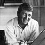 Descubriendo a Jerry Goldsmith: Nunca es Tarde