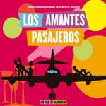 Los Amantes Pasajeros, de Alberto Iglesias, en Quartet