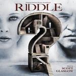 Varèse Limited Edition: Riddle & Mimesis