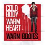 Warm Bodies (Marco Beltrami) en iTunes