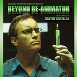 Beyond Re-Animator de Xavi Capellas (Moviescore Media)