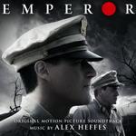 Lakeshore Records edita Emperor de Alex Heffes