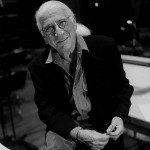 Recordando a Jerry Goldsmith