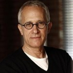 James Newton Howard para News of the World