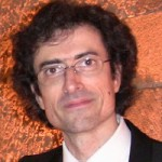 Masterclass de Marco Werba en el Conservatorio Franz Schubert