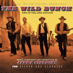 The Wild Bunch : End of the Line (FSM – Jerry Fielding)