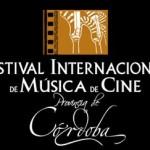 Increible cartel en el Festival de Córdoba