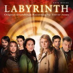 Se edita la serie Labyrinth, de Trevor Jones
